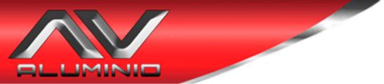 Avaluminio Carpintería de aluminio y PVC en Valencia Logo